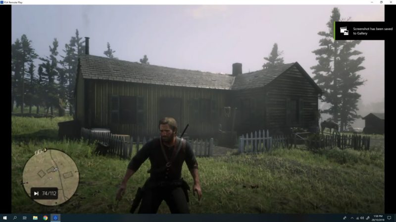 rdr 2 - money lending find debtors