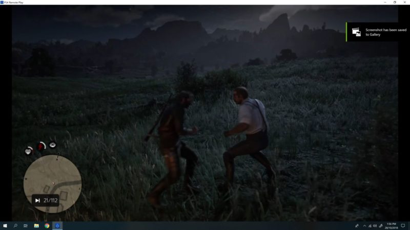 red dead redemption 2 - money lending lilly millet location