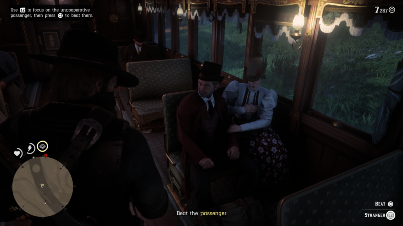 red dead redemption 2 pouring forth oil iv