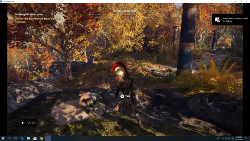 where to find kalydonian boar ac odyssey