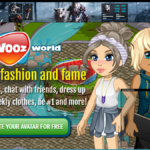 best games like imvu on android