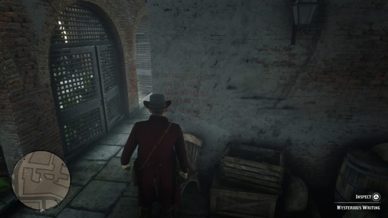 4-vampire-location-in-saint-denis-red-dead-2.