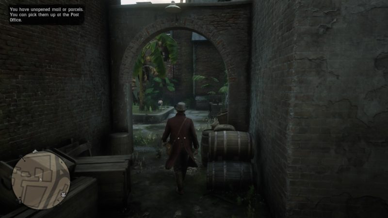 4-vampire-location-in-saint-denis-red-dead-redemption-2