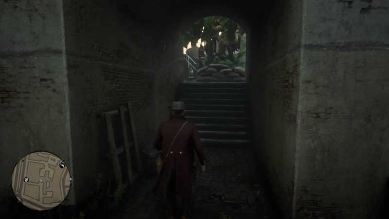 vampire-saint-denis-red-dead-2