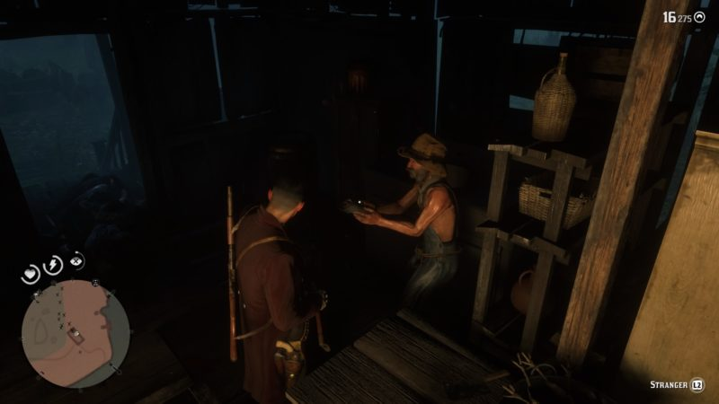 a-fine-night-for-it-guide-red-dead-2