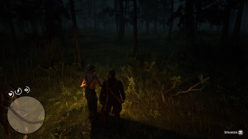 a-fine-night-for-it-mission-guide