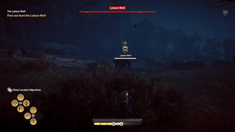a-legendary-hunt-assassins-creed-odyssey