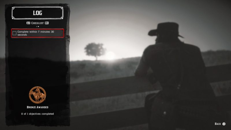 a-new-future-imagined-mission-objectives-rdr-2.