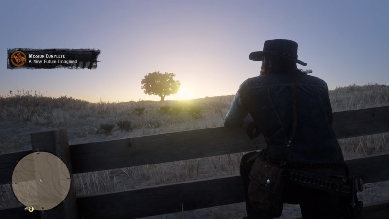 a-new-future-imagined-mission-rdr-2