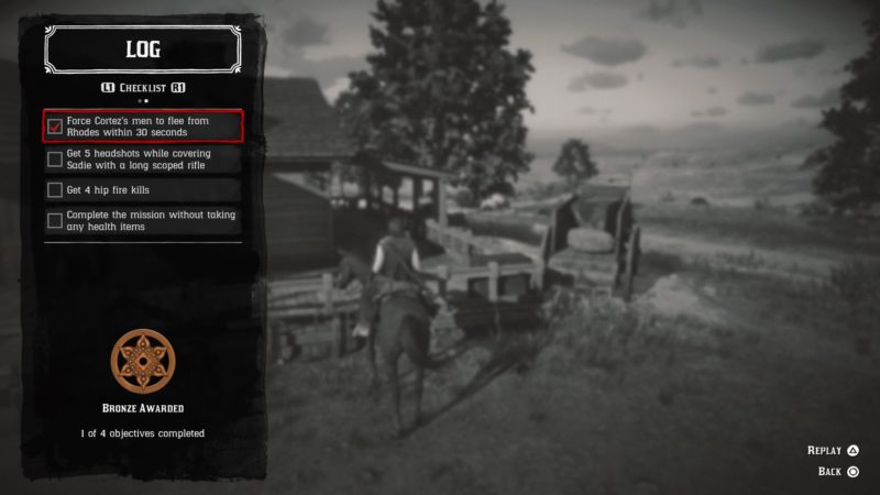 a-quick-favor-for-an-old-friend-mission-objectives-red-dead-redemption