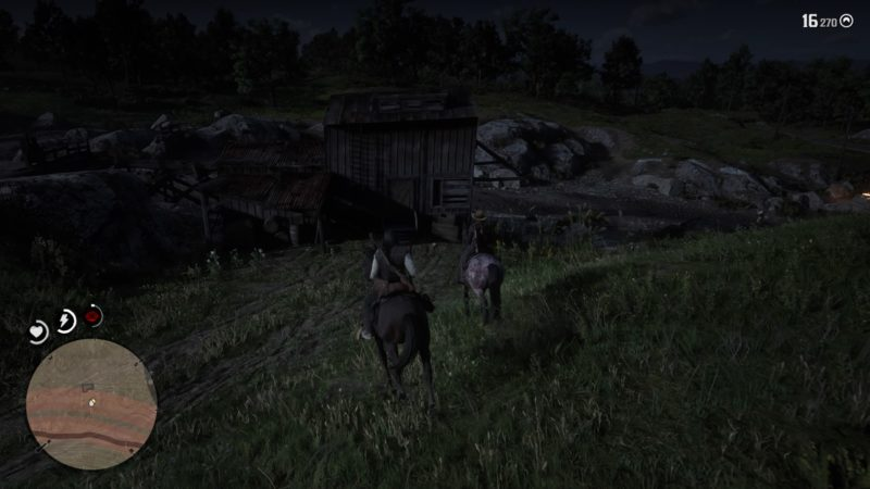 a-quick-favor-for-an-old-friend-mission-walkthrough-rdr-2