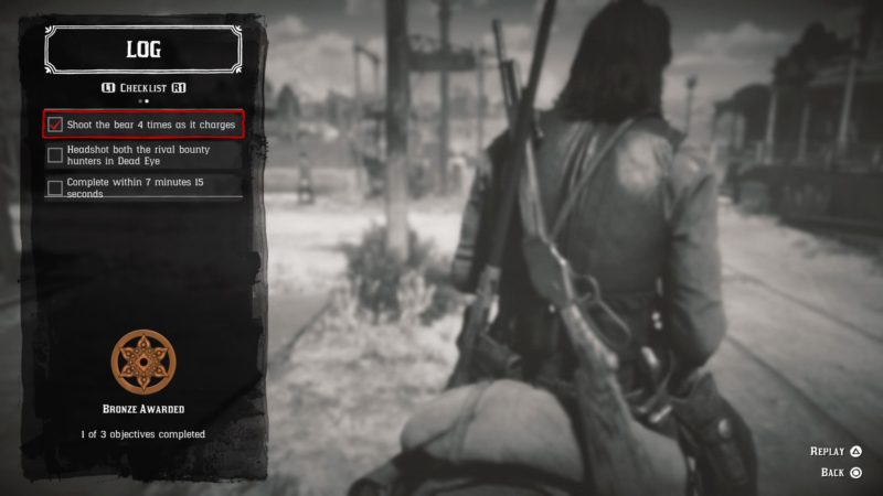 a-really-big-bastard-mission-objectives-rdr2