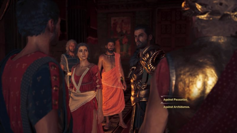 ac-odyssey-a-bloody-feast-guide-archidamos-or-parsanius