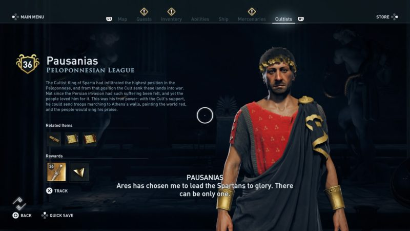 ac-odyssey-a-bloody-feast-quest-guide