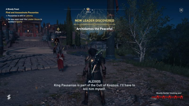 ac-odyssey-a-bloody-feast-quest-walkthrough