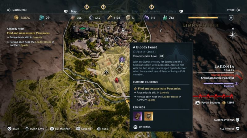 ac-odyssey-a-bloody-feast-walkthrough