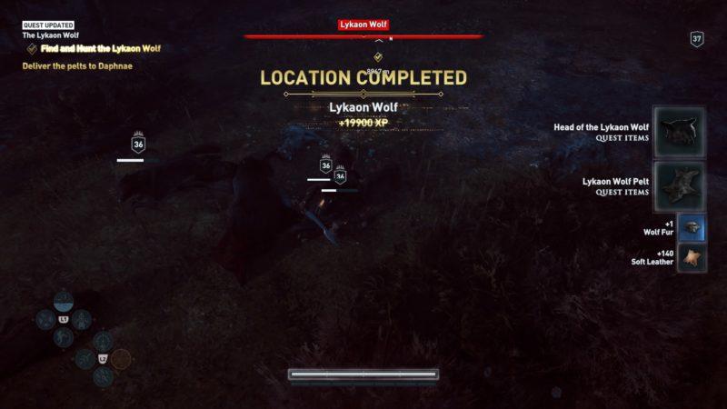ac-odyssey-a-legendary-hunt-quest-guide