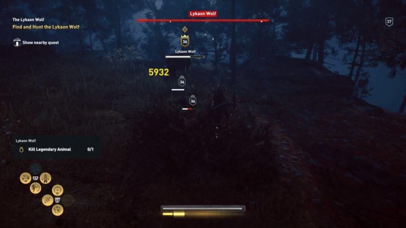 ac-odyssey-a-legendary-hunt-walkthrough