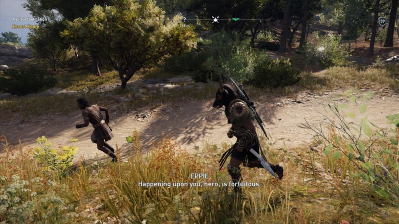 ac-odyssey-a-lifes-dedication-quest-walkthrough