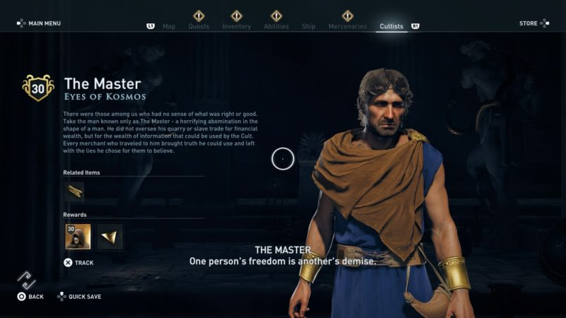 ac-odyssey-a-lifes-worth-quest-guide