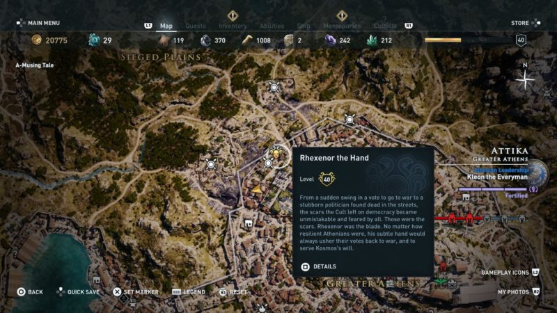 ac-odyssey-a-musing-tale-quest-guide