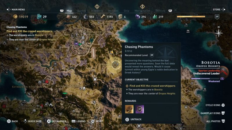ac-odyssey-chasing-phantoms-guide