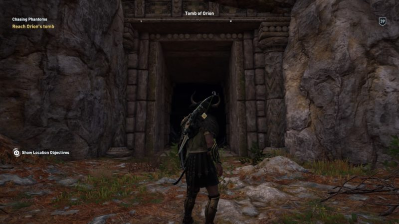 ac-odyssey-chasing-phantoms-quest-guide