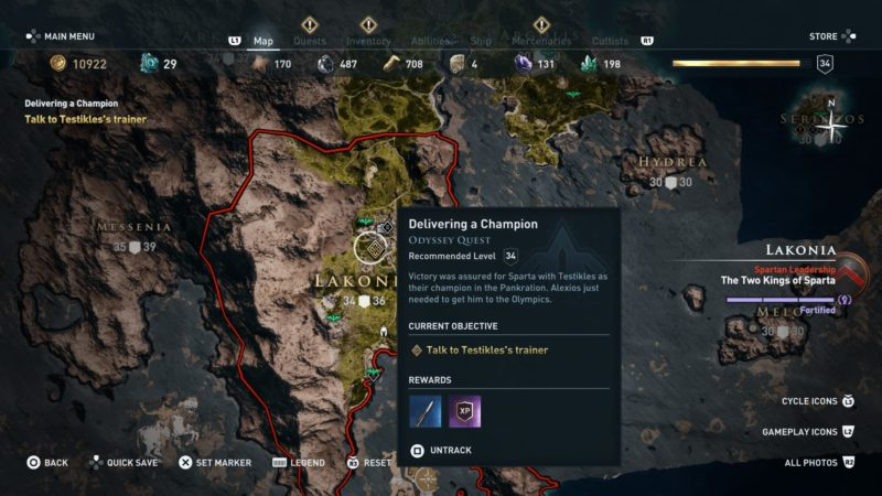 ac-odyssey-delivering-a-champion