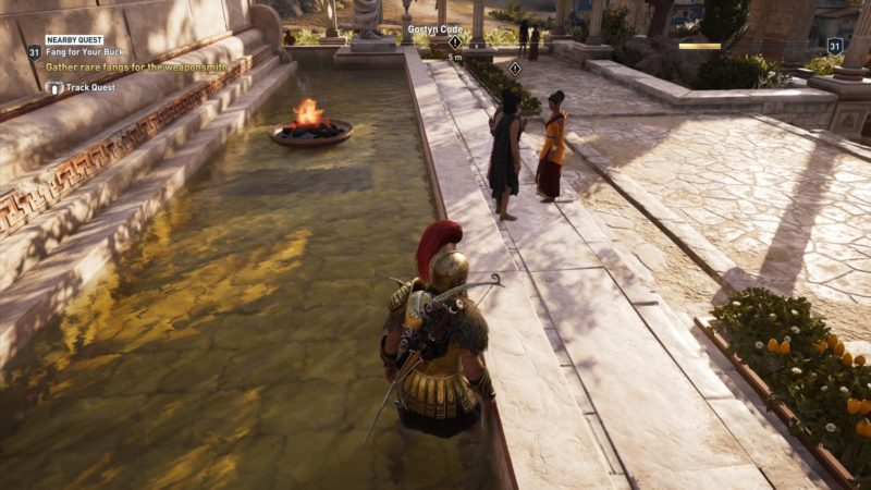 ac-odyssey-gortyn-out-of-hand