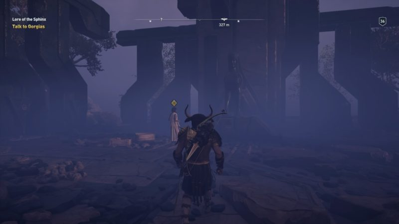 ac-odyssey-lore-of-the-sphinx-walkthrough