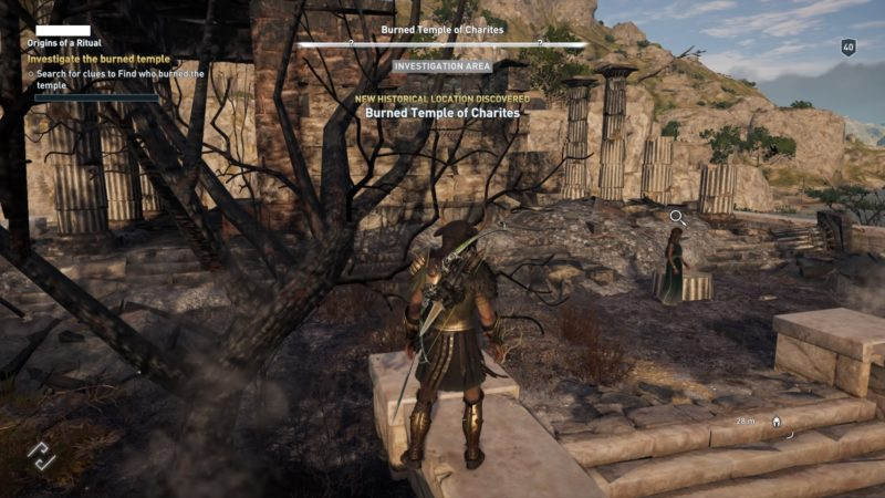 ac-odyssey-origins-of-a-ritual-quest-guide