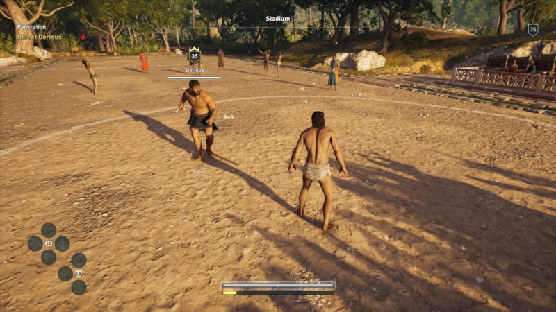 ac-odyssey-pankration-quest-walkthrough