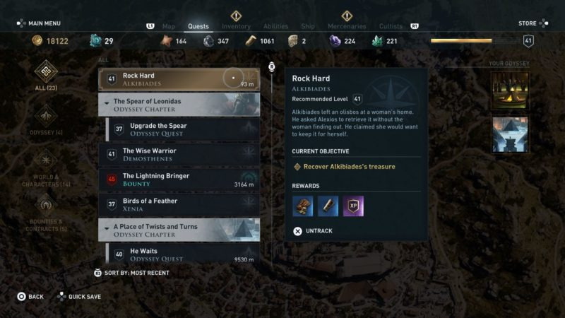 ac-odyssey-rock-hard-quest-guide
