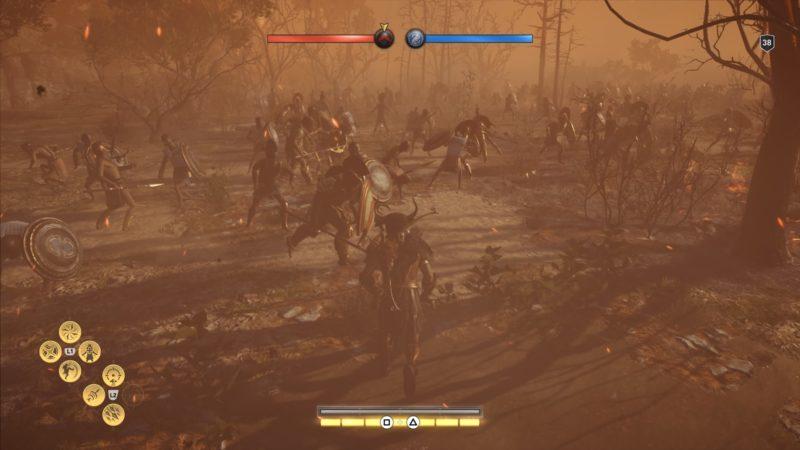 ac-odyssey-the-battle-of-pylos