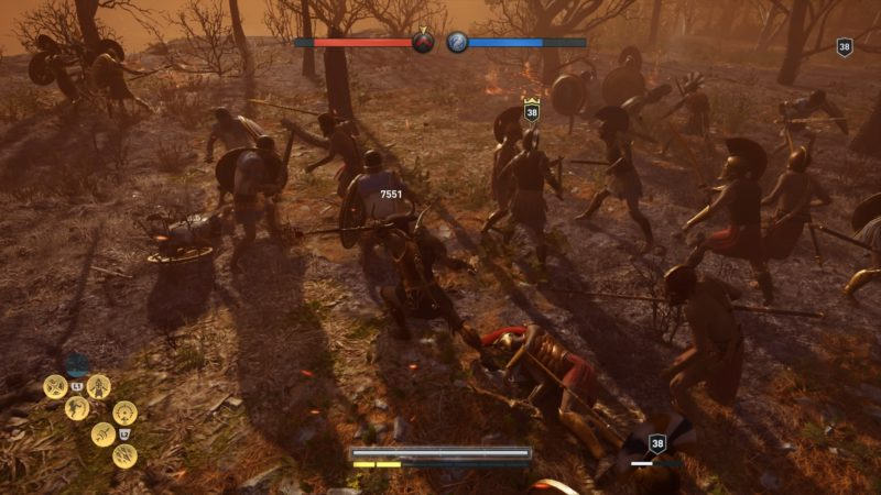 ac-odyssey-the-battle-of-pylos-quest