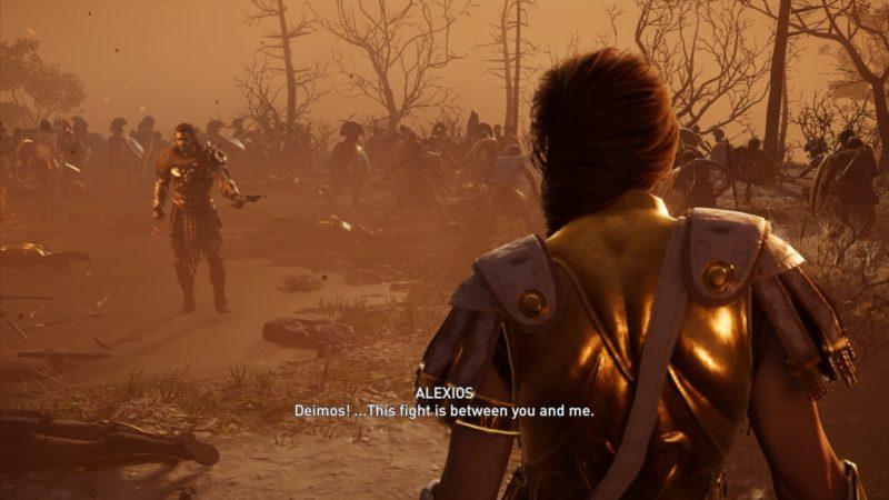 ac-odyssey-the-battle-of-pylos-quest-walkthrough