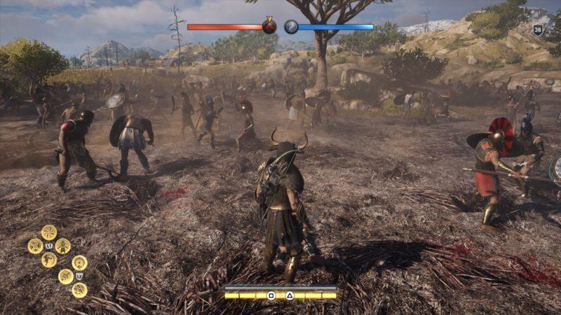 ac-odyssey-the-conqueror-quest-walkthrough
