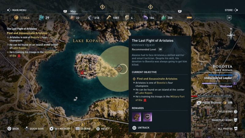 ac-odyssey-the-last-fight-of-aristaios
