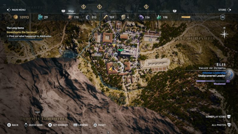 ac-odyssey-the-long-game