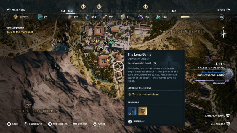 ac-odyssey-the-long-game-quest-guide