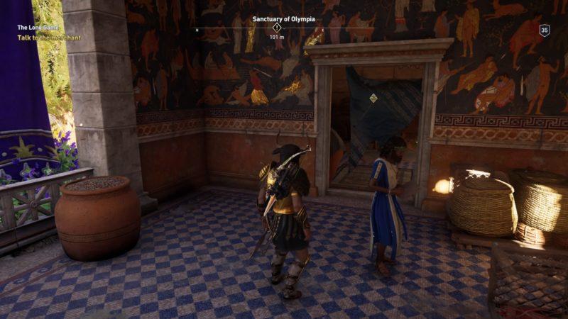 ac-odyssey-the-long-game-quest-walkthrough