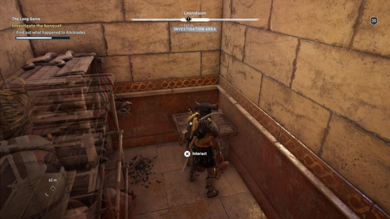 ac-odyssey-the-long-game-walkthrough