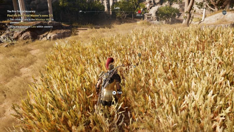 ac-odyssey-the-pre-trial-of-accuracy-quest-guide