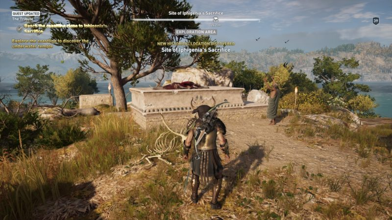 ac-odyssey-the-tribute-quest-guide