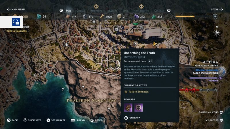 ac-odyssey-unearthing-the-truth