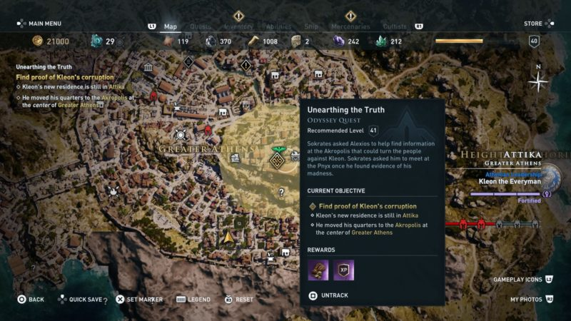 ac-odyssey-unearthing-the-truth-quest