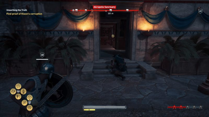 ac-odyssey-unearthing-the-truth-quest-guide