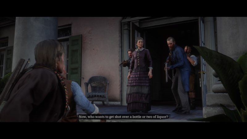 advertising-the-new-american-art-walkthrough-red-dead-2