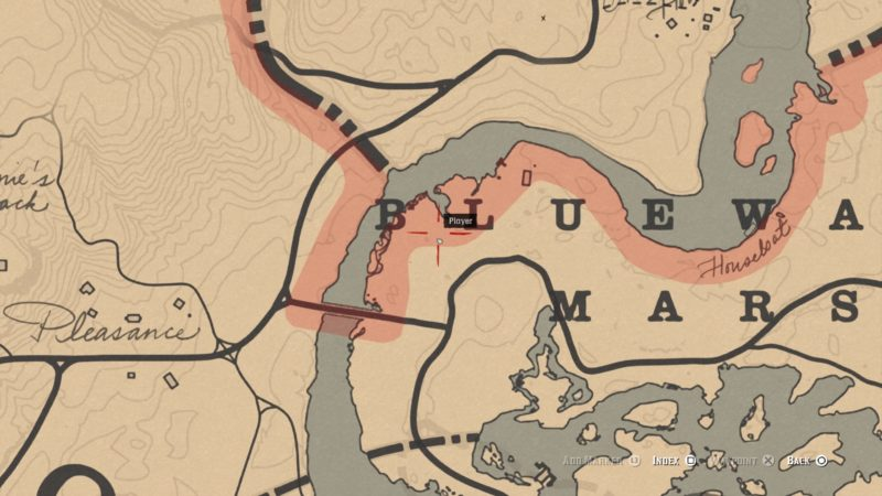 agnes-dowd-ghost-location-red-dead-redemption-2
