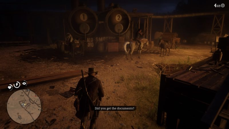 american-fathers-2-mission-guide-red-dead-2